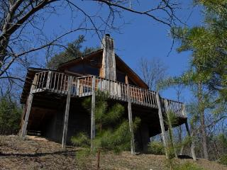 SOUTHERN COMFORT - Sevierville vacation rentals