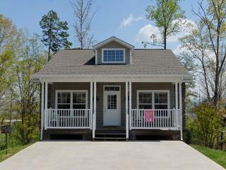 SUNSET PASSION - Sevierville vacation rentals