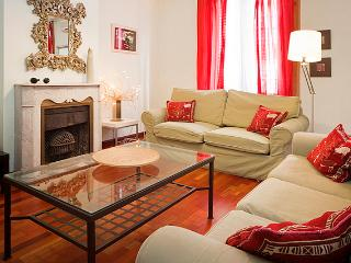Pretty Apartment in Madrid at Best area Chueca 1 - World vacation rentals