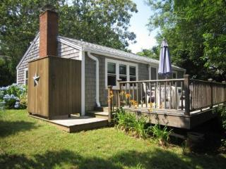 BPAWL - Brewster vacation rentals