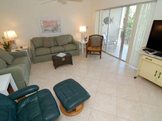 Sanibel Siesta on the Beach unit 206 - Sanibel Island vacation rentals