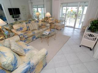 Sanibel Siesta on the Beach unit 211 - Sanibel Island vacation rentals