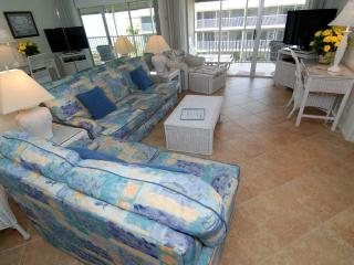 Sanibel Siesta on the Beach unit 505 - Sanibel Island vacation rentals