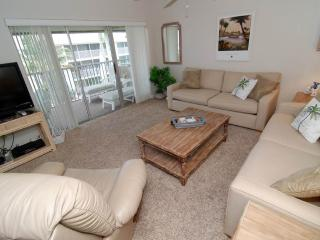 Sanibel Siesta on the Beach unit 605 - Sanibel Island vacation rentals