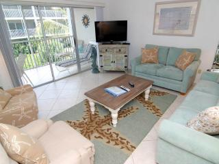 Sanibel Siesta on the Beach unit 801 - Sanibel Island vacation rentals