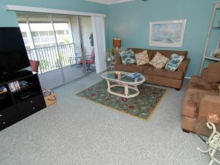 Sanibel Siesta on the Beach unit 803 - Sanibel Island vacation rentals