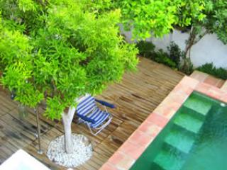 Casa Secreta - Albunuelas vacation rentals