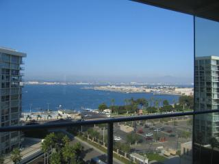 1 Bedroom Unit with Beautiful Bay Views - Coronado vacation rentals
