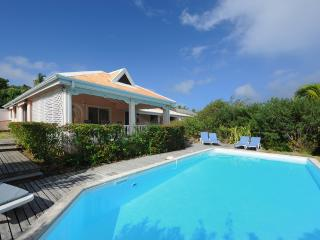 Sunbird - Orient Bay vacation rentals