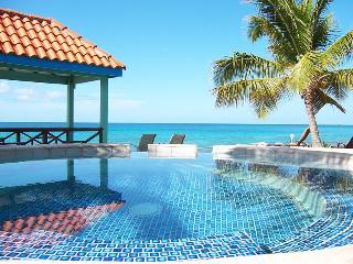 Marisol at Pelican Key, Saint Maarten - Oceanfront, Gated, Great Location, Communal Pool - Pelican Key vacation rentals