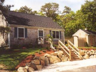 ~**Mermaid Cottage**~ - Cape Cod vacation rentals