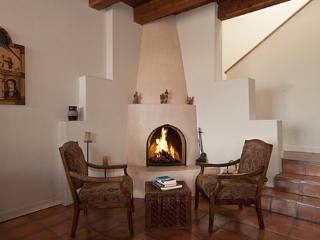La Vereda Views - Santa Fe vacation rentals