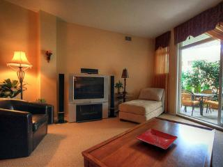 Discovery Bay - Suite 138 - Kelowna vacation rentals
