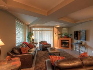 Discovery Bay - Suite 236 - Kelowna vacation rentals
