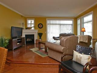 Discovery Bay - Suite 329 - Kelowna vacation rentals