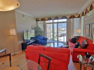 Discovery Bay - Suite 435 - Kelowna vacation rentals