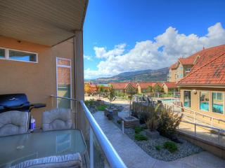 Discovery Bay - Suite 445 - Kelowna vacation rentals