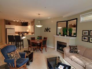 Discovery Bay - Suite 550 - Kelowna vacation rentals