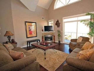 Discovery Bay - Suite 629 - Kelowna vacation rentals