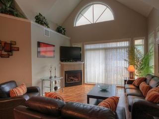 Discovery Bay - Suite 637 - Kelowna vacation rentals