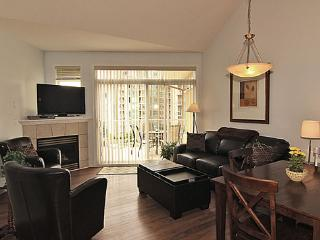 Discovery Bay - Suite 642 - Kelowna vacation rentals