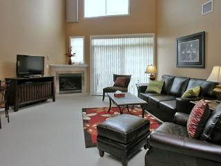 Discovery Bay - Suite 638 - Kelowna vacation rentals