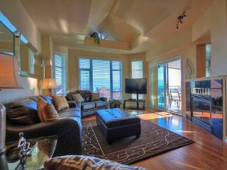 Sunset - Suite 1802 - Kelowna vacation rentals