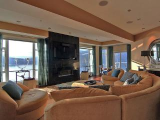 Sunset - VIP Penthouse Suite 2001 - Kelowna vacation rentals