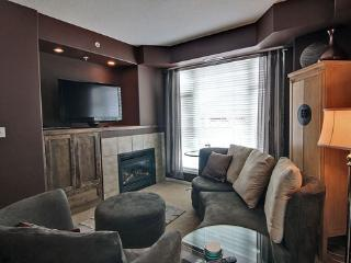 Sunset - Suite 404 - Kelowna vacation rentals