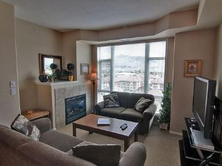 Sunset - Suite 804 - Kelowna vacation rentals
