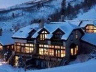 18 Greystone - Beaver Creek vacation rentals