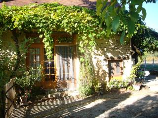 2 bed holiday home in St Alvere, Dordogne, France - Sainte Alvere vacation rentals
