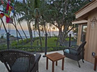 Great House in Lahaina (Puamana 64-4 (1/2 Superior OV)) - Lahaina vacation rentals