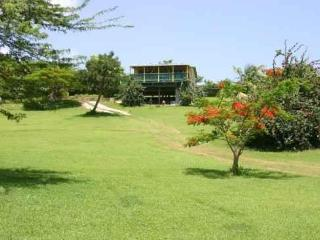 Amarilla Casita In Vieques - Vieques vacation rentals