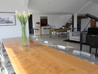 Ideal Beach Loft, 2 blocks from the Ocean! - Santa Monica vacation rentals