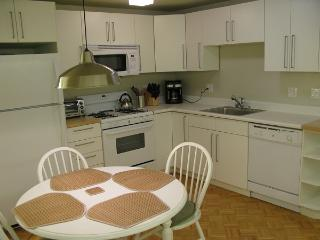 Fair Oaks Suite South - San Francisco vacation rentals