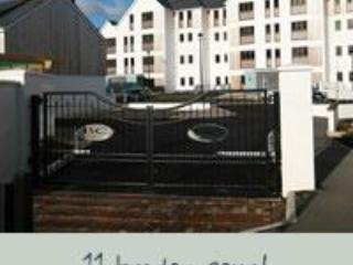 11 Bredon Court, Newquay, Cornwall - Newquay vacation rentals