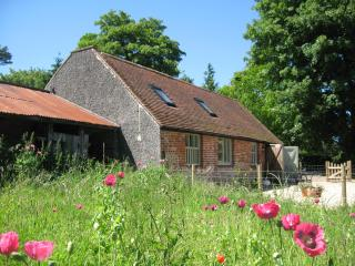 The Old Stable, Crockerton (By Longleat) - Warminster vacation rentals