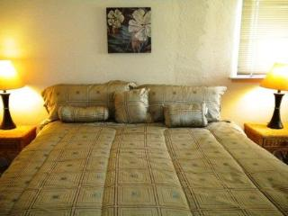 Kate's Cottage by the Sea, in Santa Cruz, CA - Santa Cruz vacation rentals