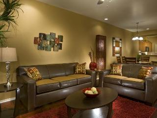 Exquisite Luxury Condo - Best Value In Town! - Scottsdale vacation rentals