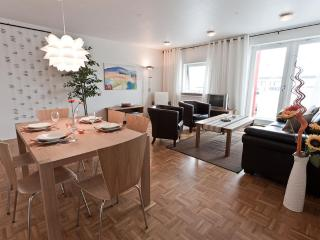 GentleSpace Guest Apts when you visit  Isafjordur - Iceland vacation rentals