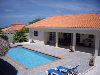 Rooi Santo Villa - Palm Beach vacation rentals