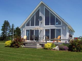 Alexanders Beach House - Prince Edward Island vacation rentals