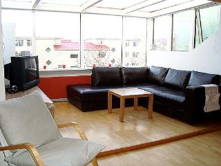 Sibylle´s Apartment - Iceland vacation rentals