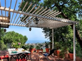 Levius - Massa Lubrense vacation rentals
