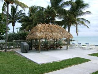 2 Bedroom, 2 Bath Condo in the Florida Keys - Key Colony Beach vacation rentals