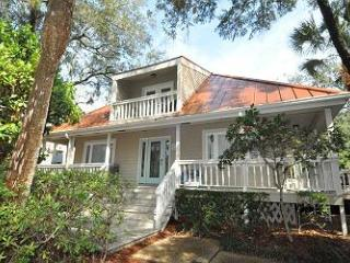 15 Avocet | North Forest Beach Home Vacation Rental | Hilton Head Island - Hilton Head vacation rentals