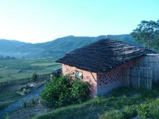 BACKSPACE Nepal - Nepal vacation rentals