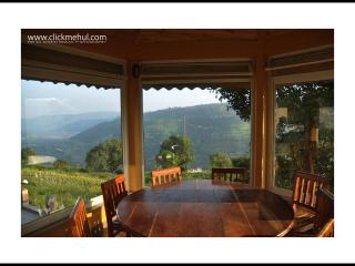 Holiday in Panchgani - Visit The Dala Rooster - Panchgani vacation rentals