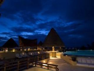 Pueblito Escondido - Playa del Carmen vacation rentals
